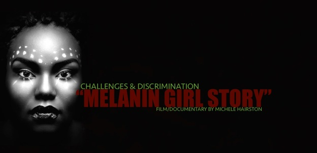 melanin-girl-banner
